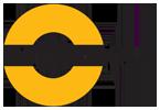 Interroll Group logo