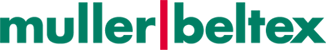 Muller Beltex logo