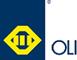 OLI Vibrators logo